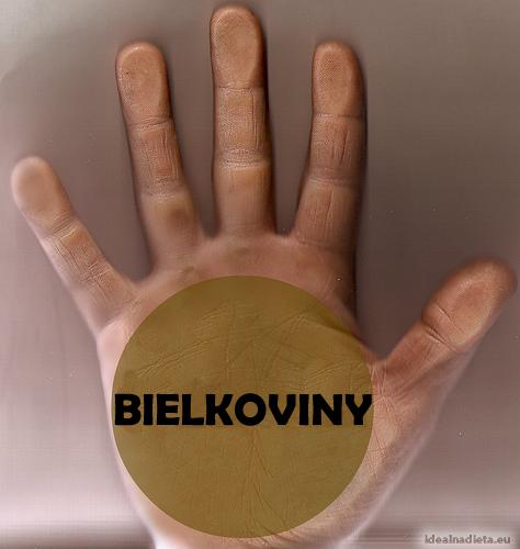 Bielkoviny | catalystgym.com