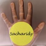 Sacharidy | catalystgym.com
