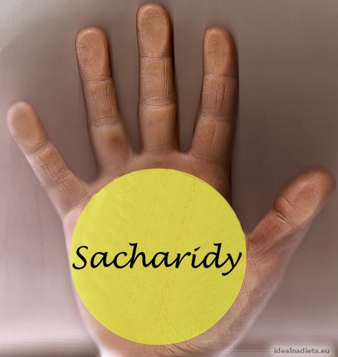 Sacharidy   catalystgym.com