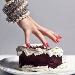 idealna dieta do plesových šiat | scarlettvespa.com