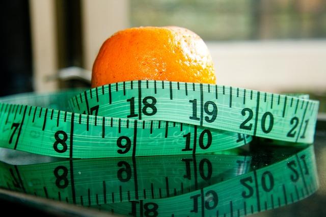 ucinna dieta na chudnutie