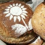 ktory chlieb je najzdravsi