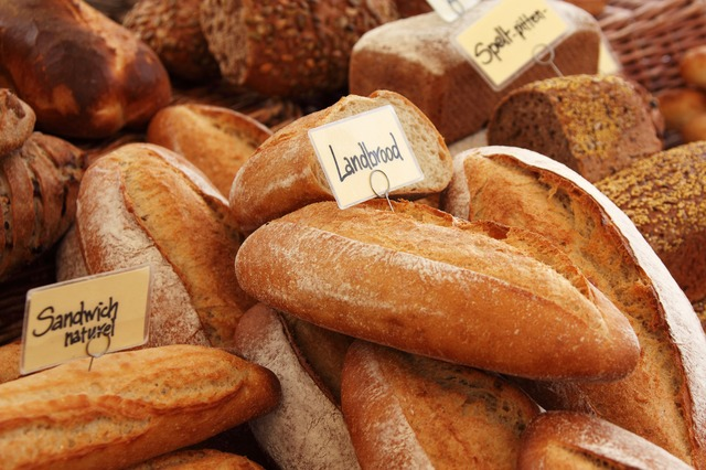 zdravy chleba