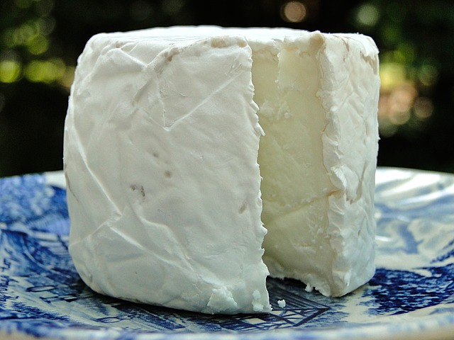 tvrdý syr kalórie