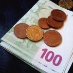 ako nakupovať potraviny v časoch krízy | idealnadieta.eu