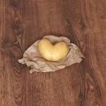 Ako nakupovať zemiaky