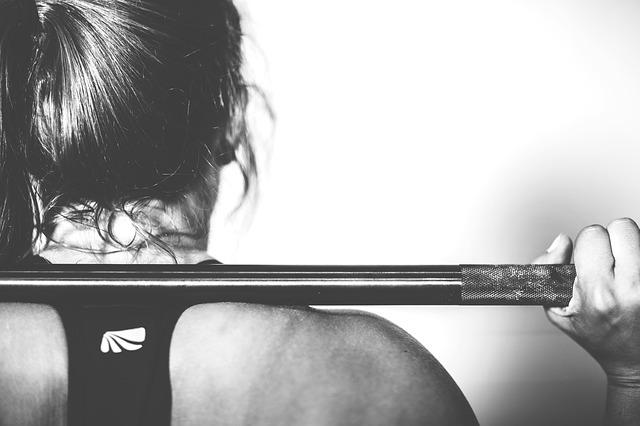posilnovanie, cvicenie, workout