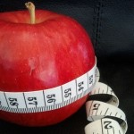 chudnúca kúra s jablčným octom | idealnadieta.eu