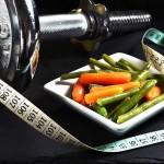 stihle rady na chudnutie