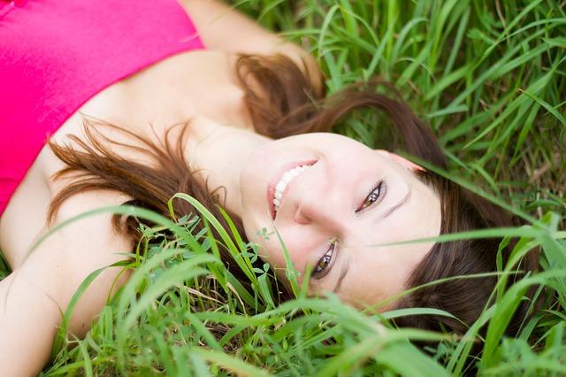 ako si udržať mladosť a krásu