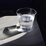 správny pitný režim