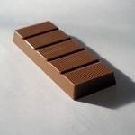 cokolada pri chudnuti