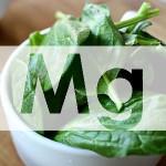 10 sposobov ako ziskat viac horcika zo stavy